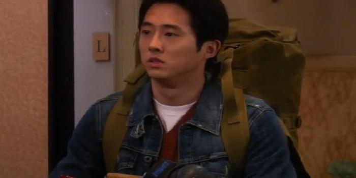 004-Steven-Yeun