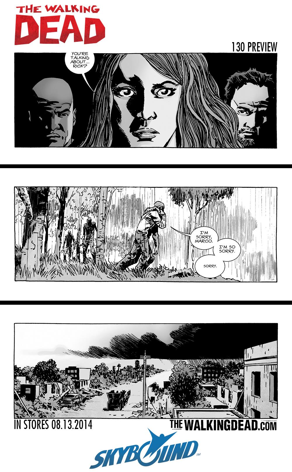 Walking-Dead-130-previa