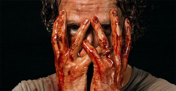 rick-grimes-the-walking-dead-5-temporada