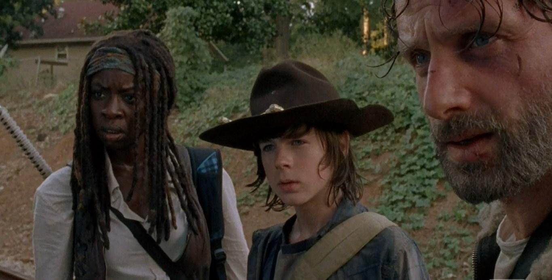 rick-michonne-carl-the-walking-dead-4-temporada-002