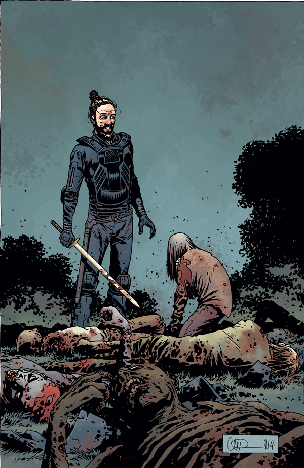 the-walking-dead-134-arte-da-capa