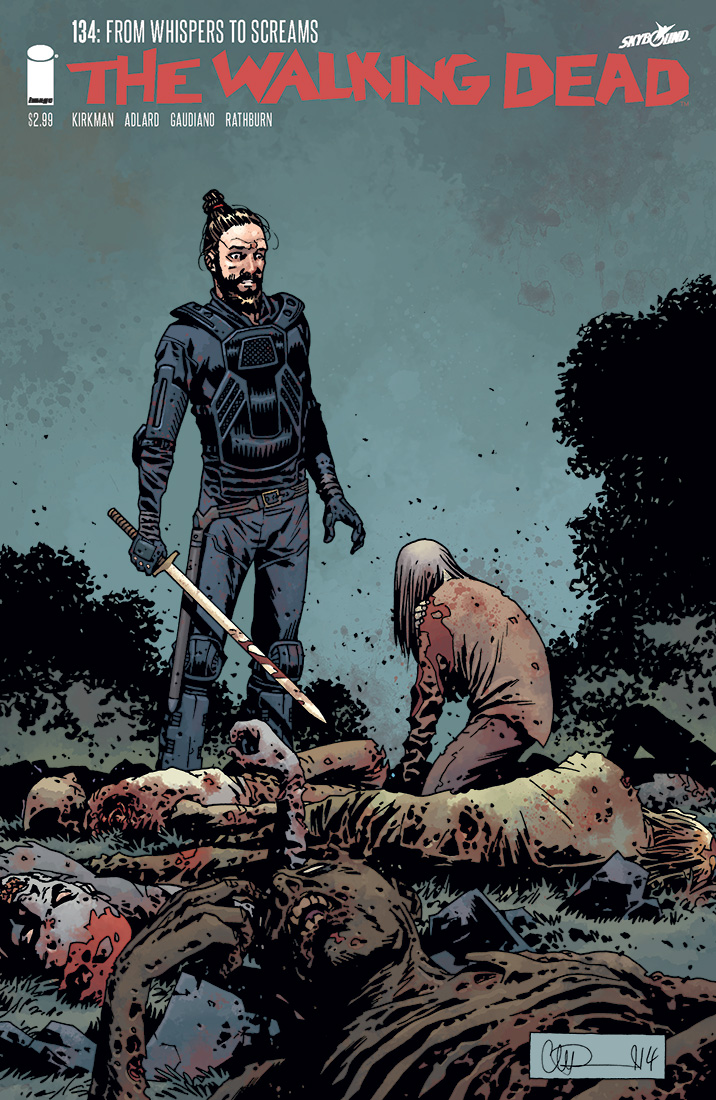 the-walking-dead-134-capa