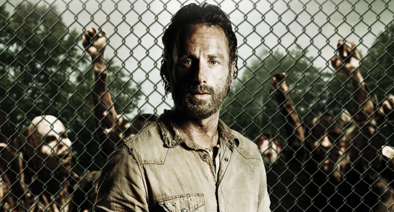 The Walking Dead 4ª Temporada: Lista completa dos bônus do Blu-ray/DVD