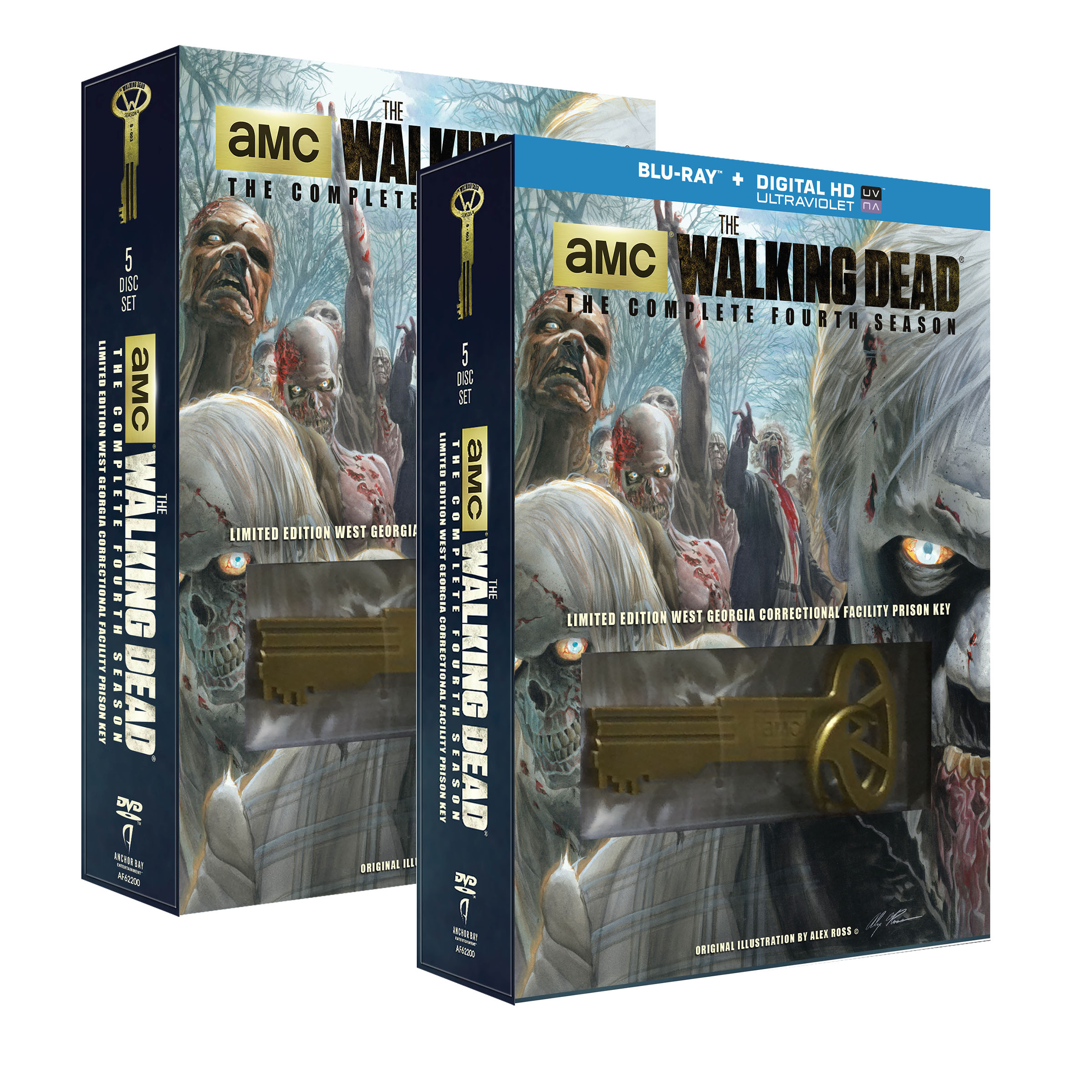 the-walking-dead-4-temporada-trilha-sonora-box