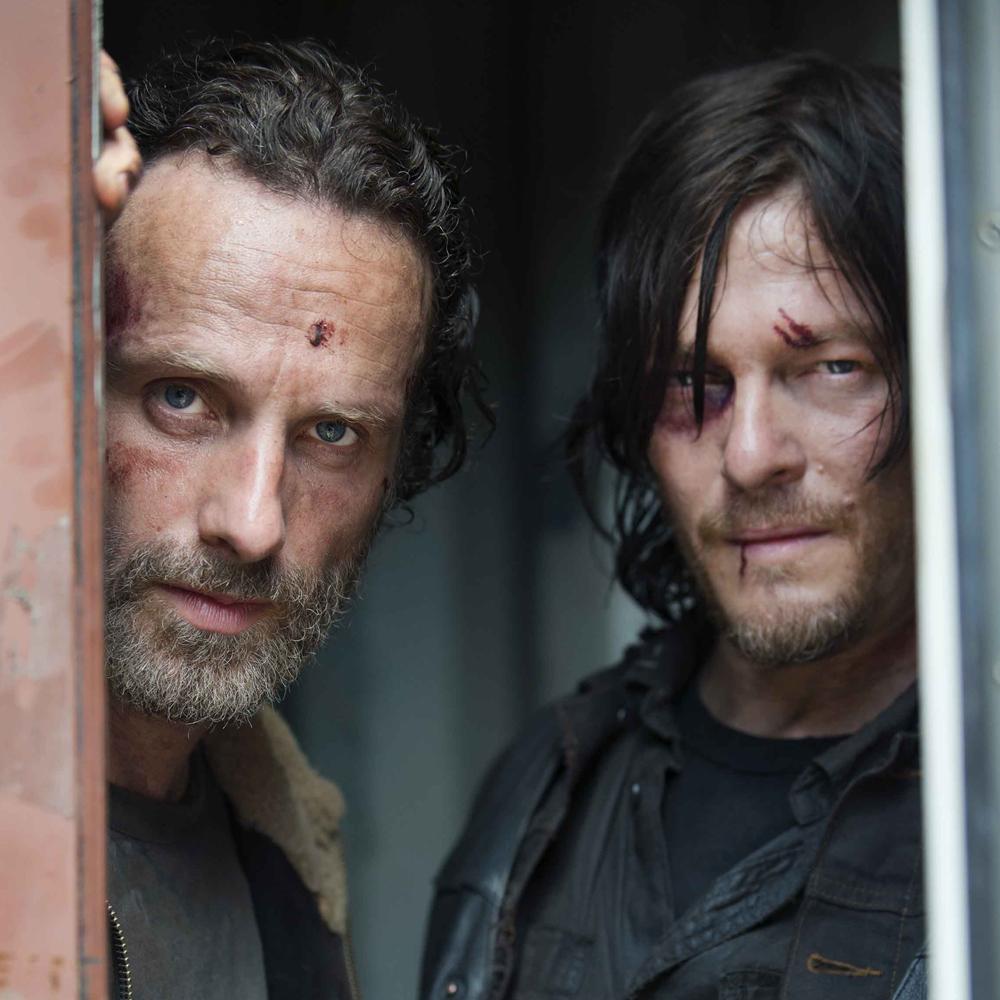 the-walking-dead-5-temporada-rick-daryl