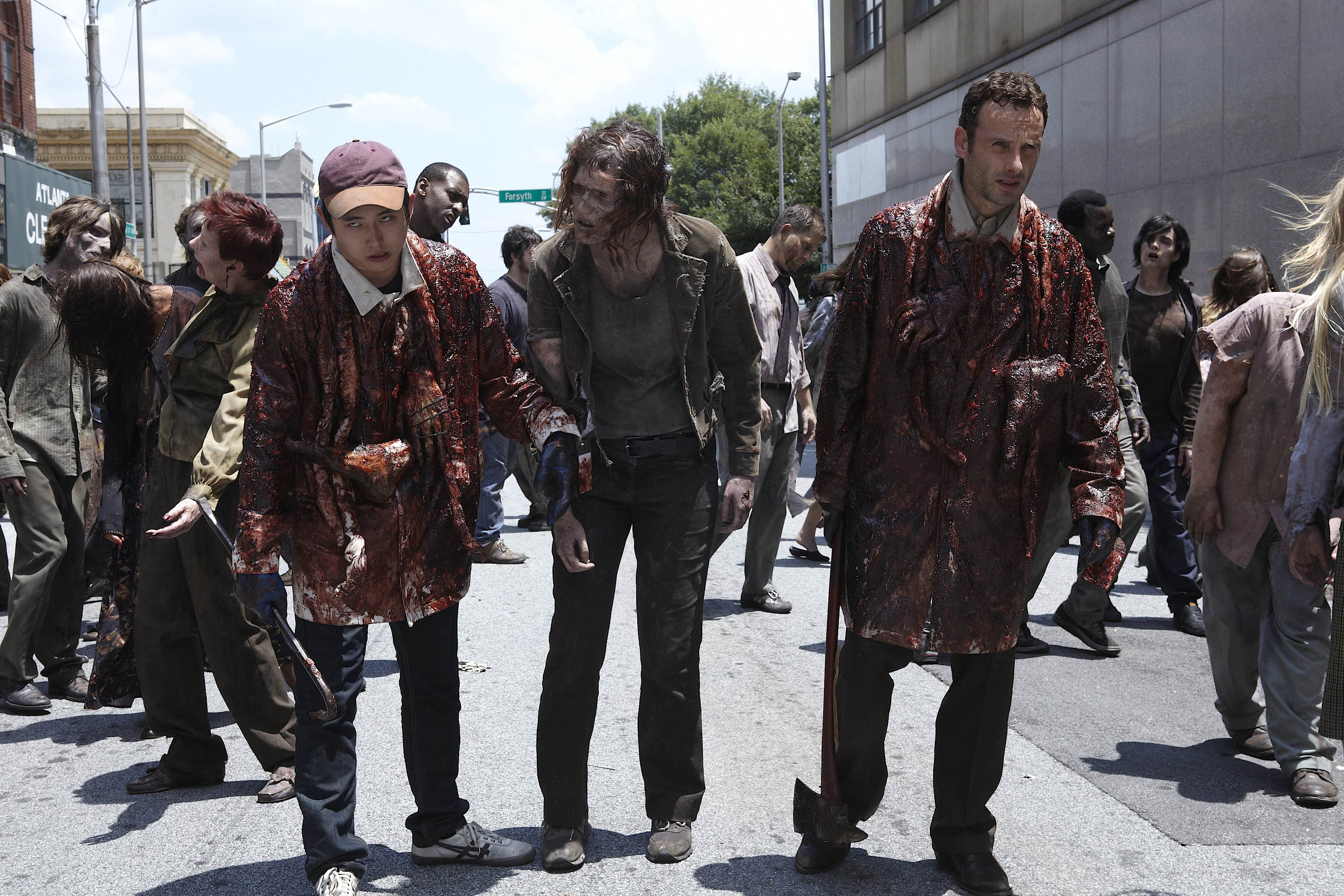 the-walking-dead-guts-glenn-rick