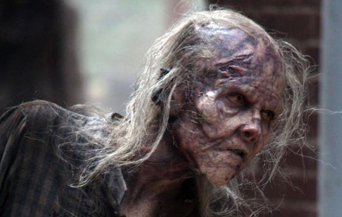 walker-the-walking-dead-5-temporada