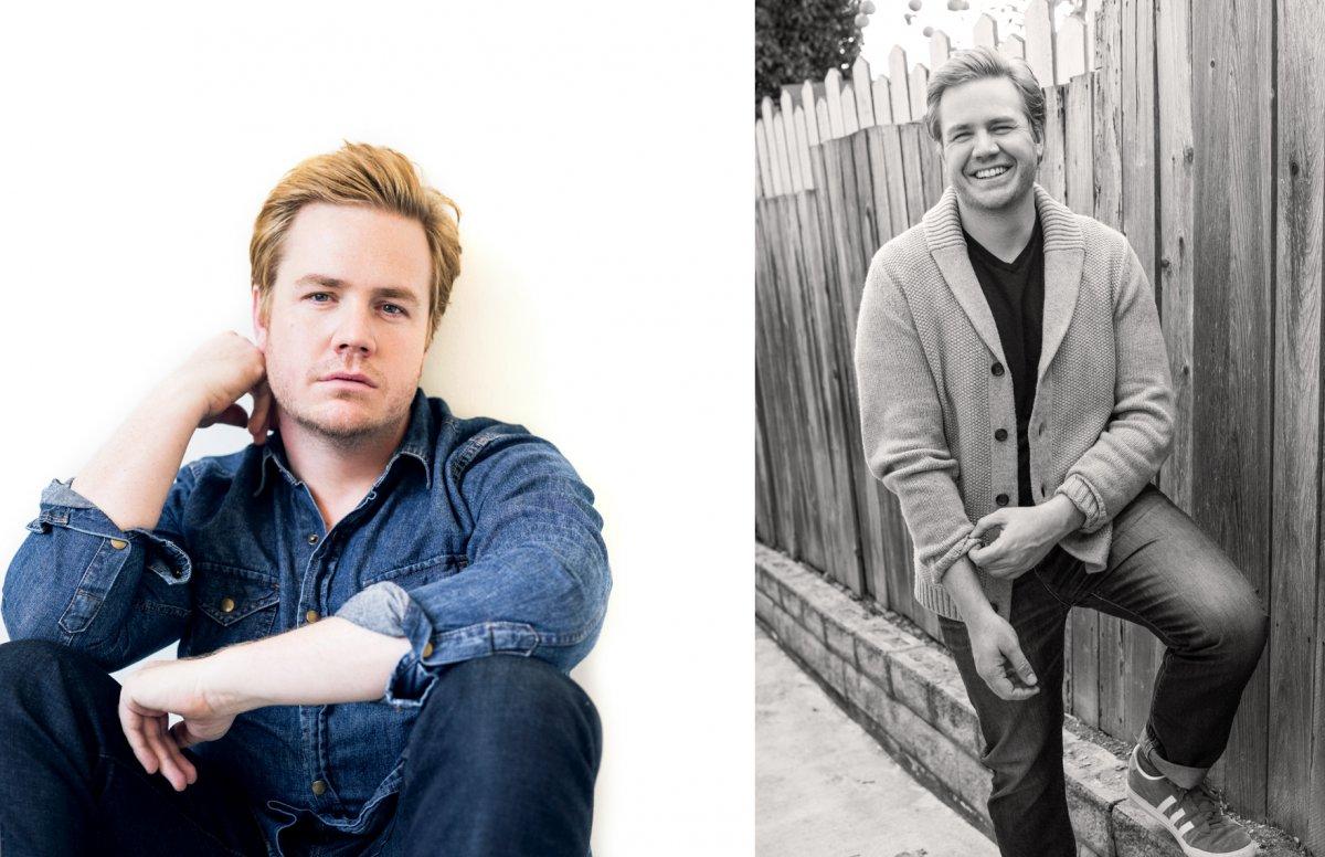 Josh-McDermitt-Eugene-The-Walking-Dead
