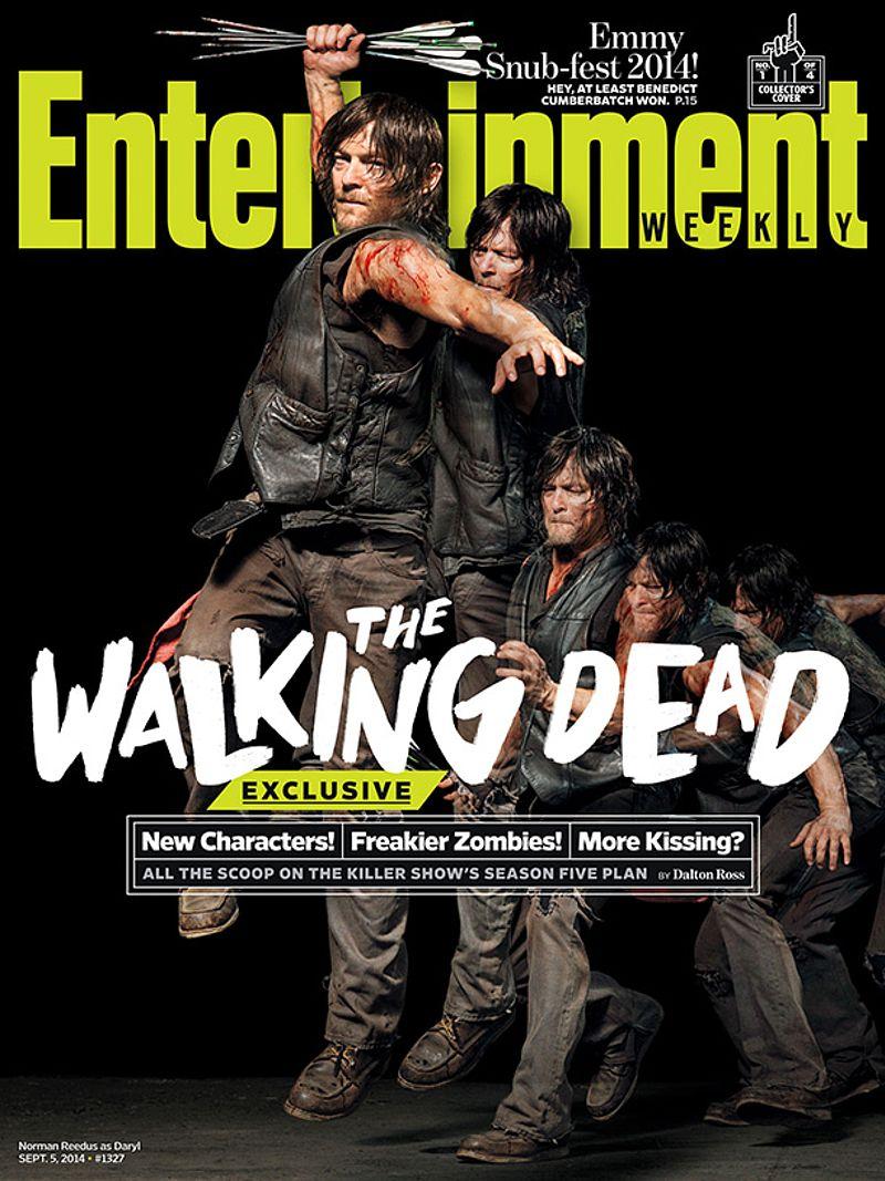 Norman-Reedus-Entertainment-Weekly-Capa