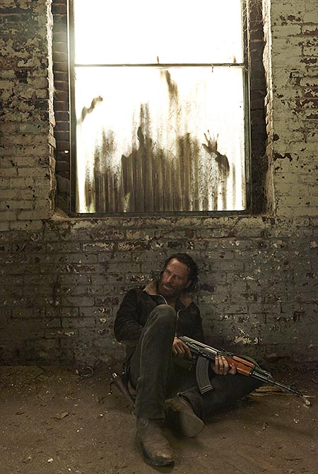The-Walking-Dead-5-Temporada-Imagem-Promocional-012