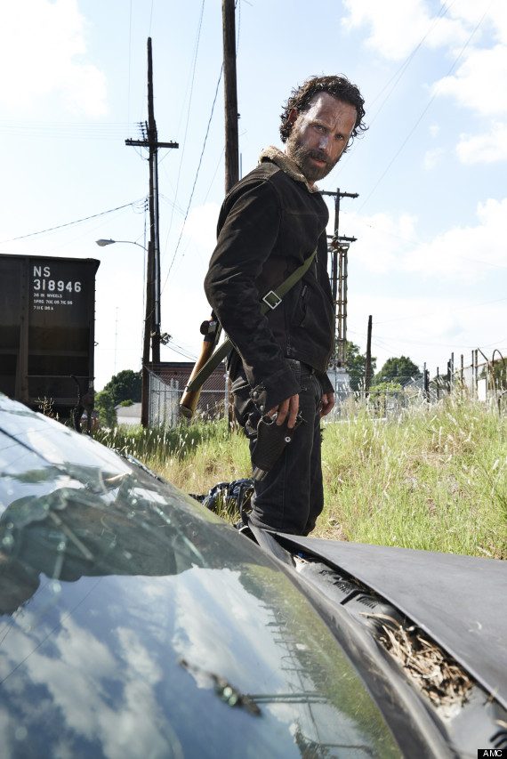 The-Walking-Dead-5-Temporada-Imagem-Promocional-015