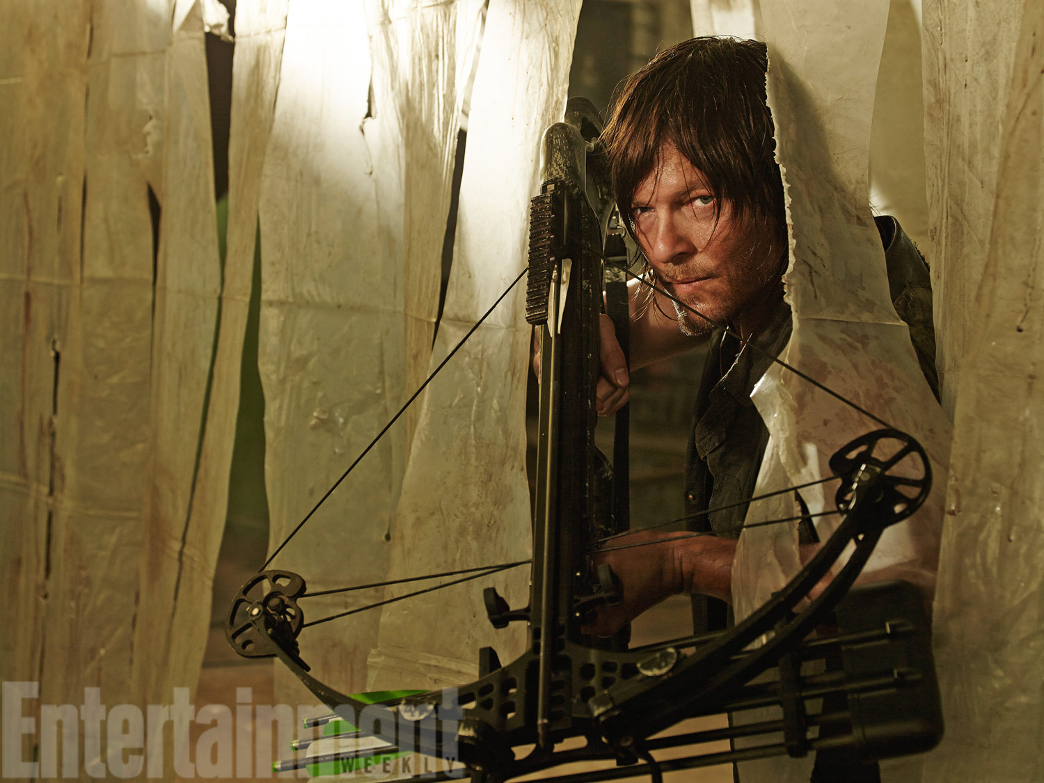 The-Walking-Dead-5-Temporada-Imagem-Promocional-016