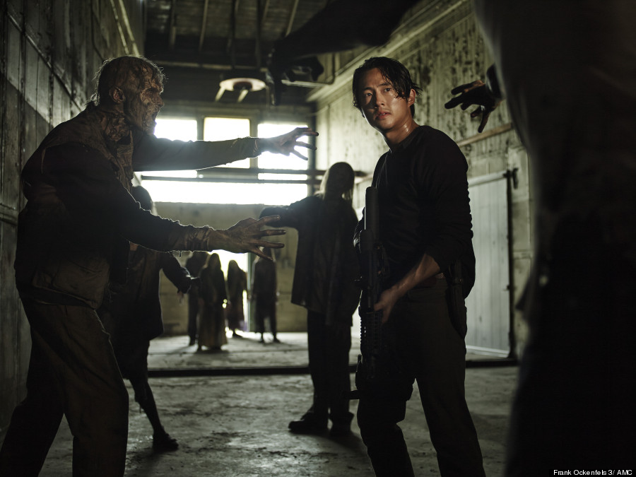 The-Walking-Dead-5-Temporada-Imagem-Promocional-017