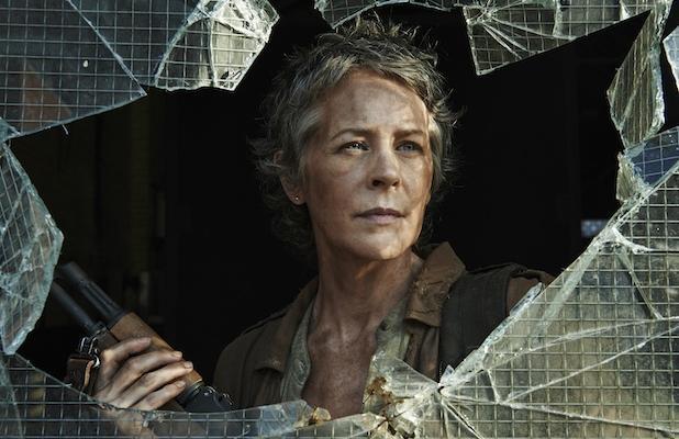 The-Walking-Dead-5-Temporada-Imagem-Promocional-019