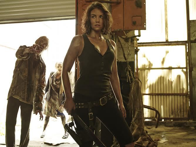 The-Walking-Dead-5-Temporada-Imagem-Promocional-020