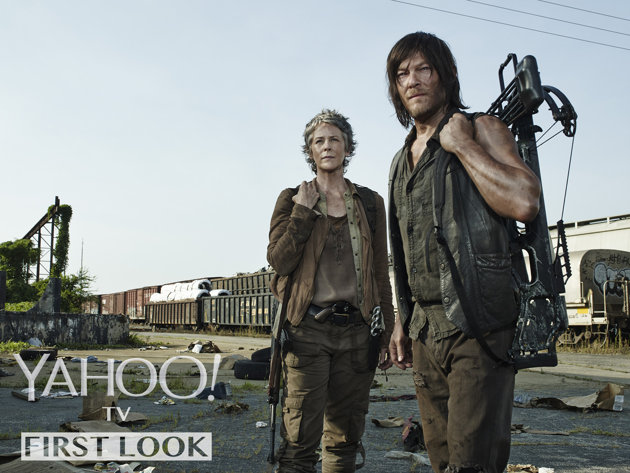 The-Walking-Dead-5-Temporada-Imagem-Promocional-021