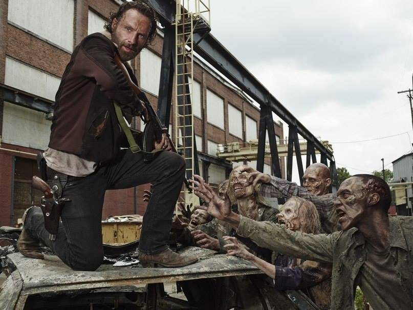 The-Walking-Dead-5-Temporada-Imagem-Promocional-022