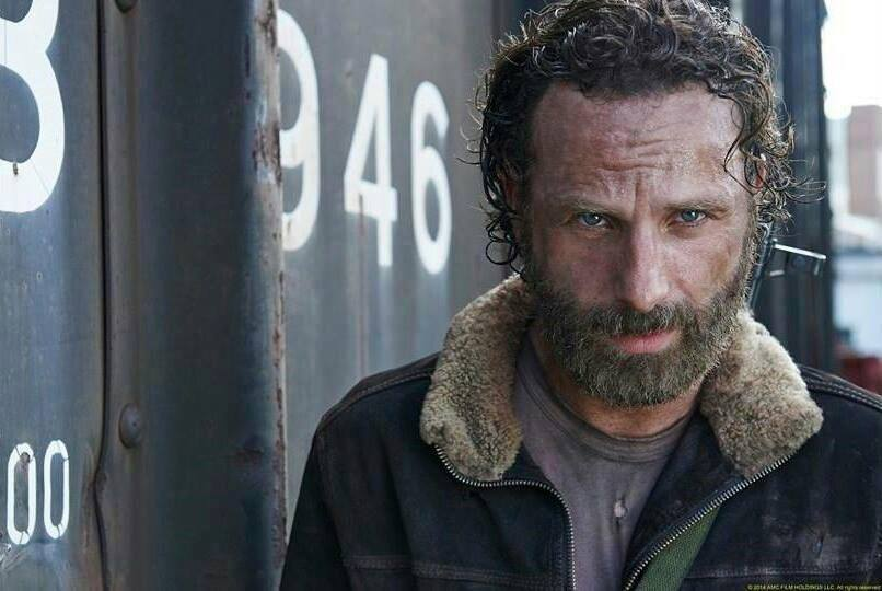The-Walking-Dead-5-Temporada-Imagem-Promocional-024