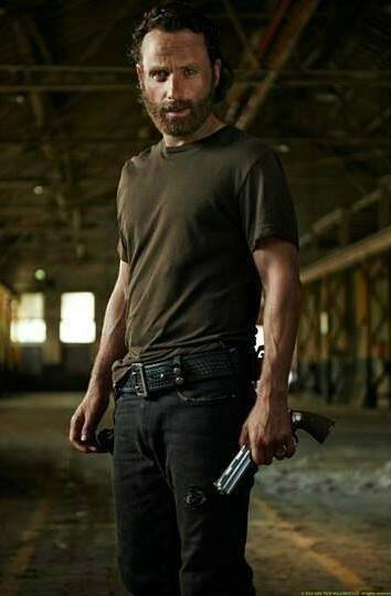 The-Walking-Dead-5-Temporada-Imagem-Promocional-026