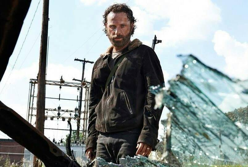 The-Walking-Dead-5-Temporada-Imagem-Promocional-028