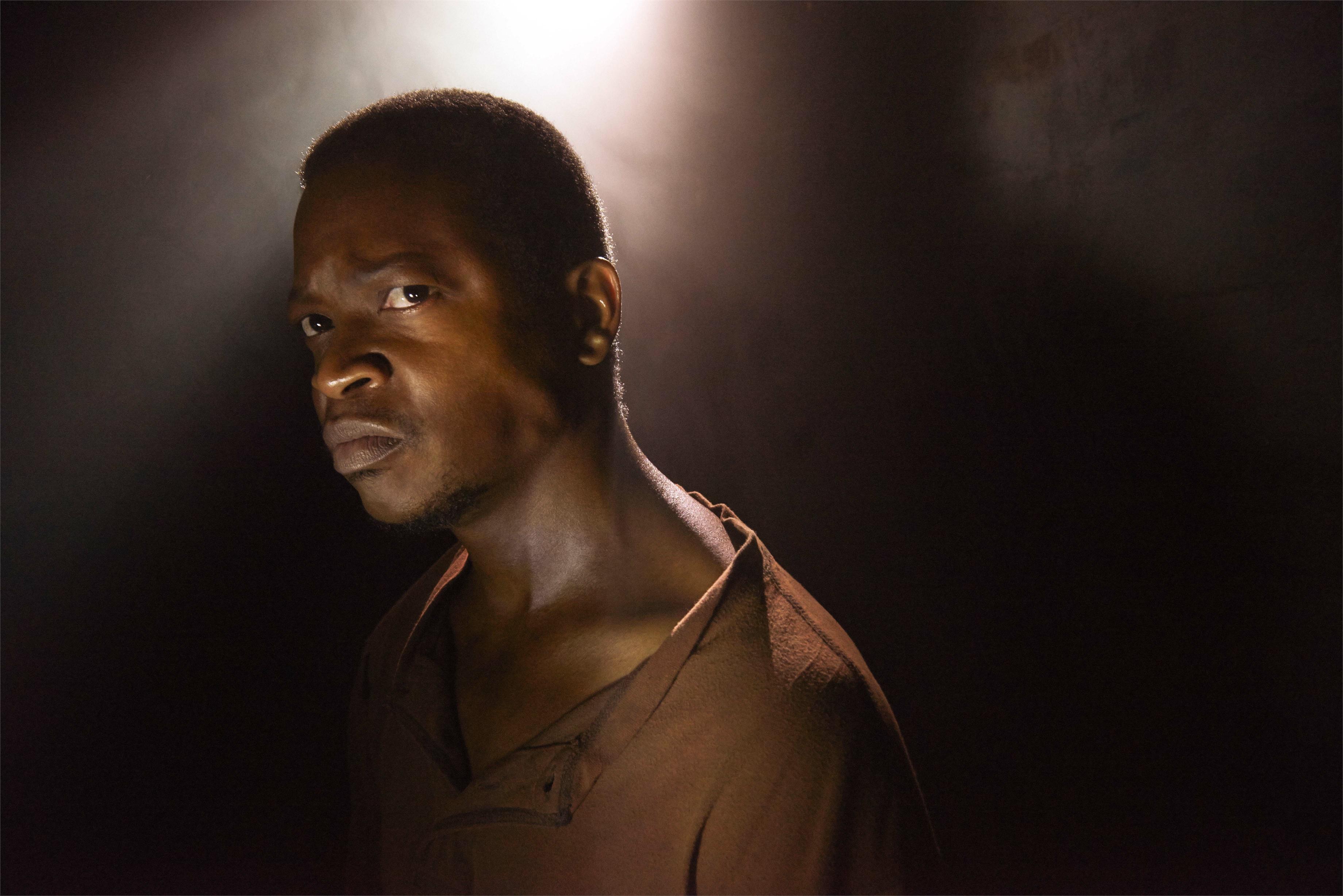 The-Walking-Dead-5-Temporada-Personagens-HQ-002