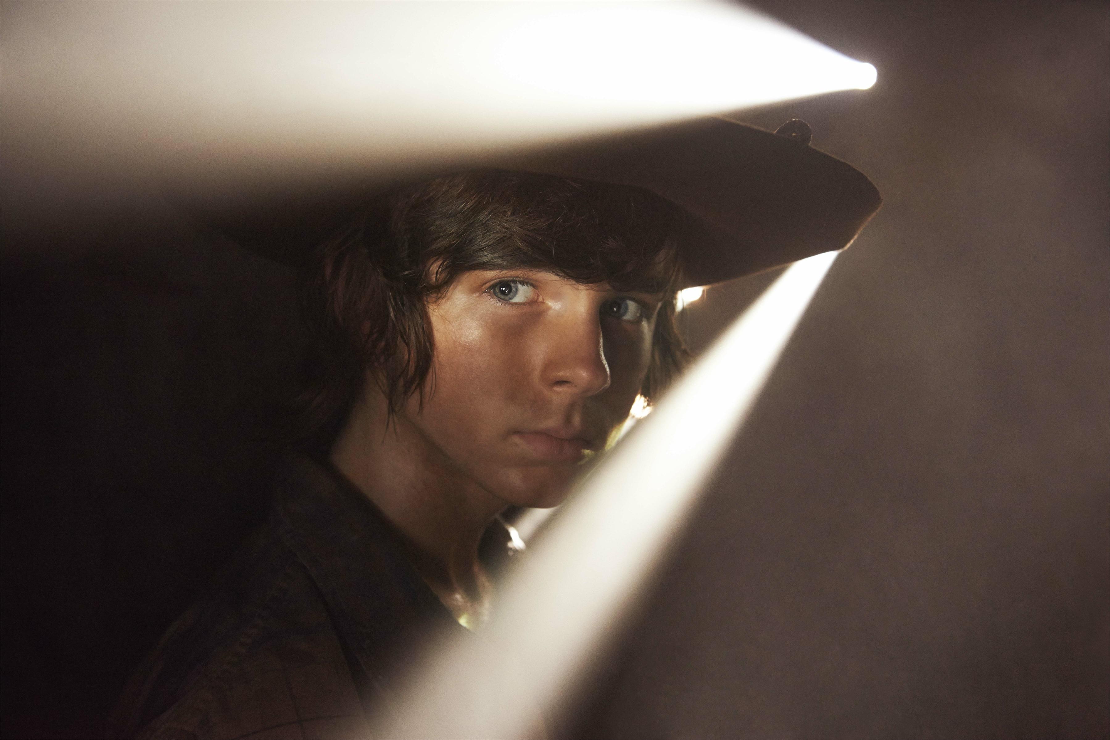 The-Walking-Dead-5-Temporada-Personagens-HQ-010