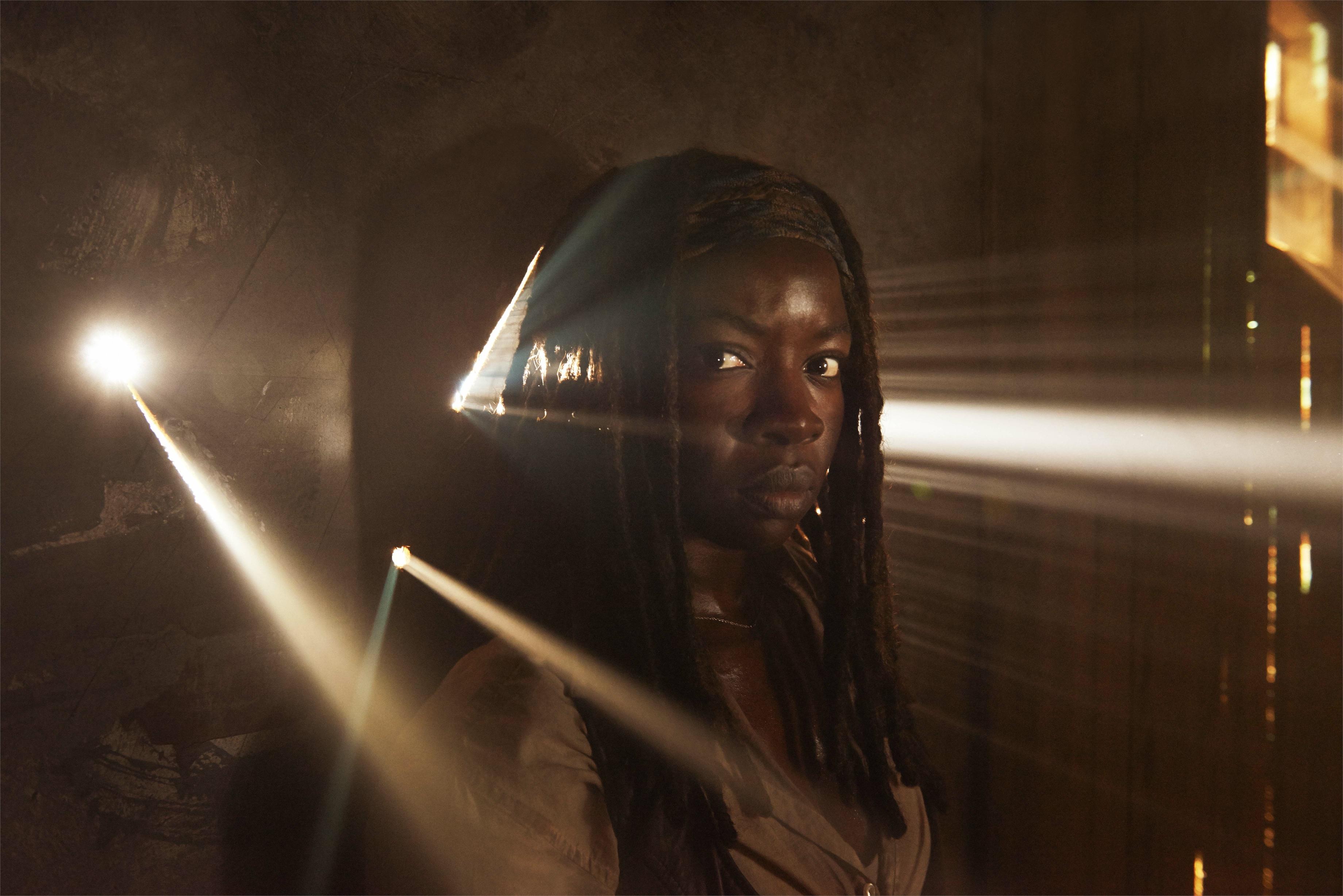 The-Walking-Dead-5-Temporada-Personagens-HQ-013