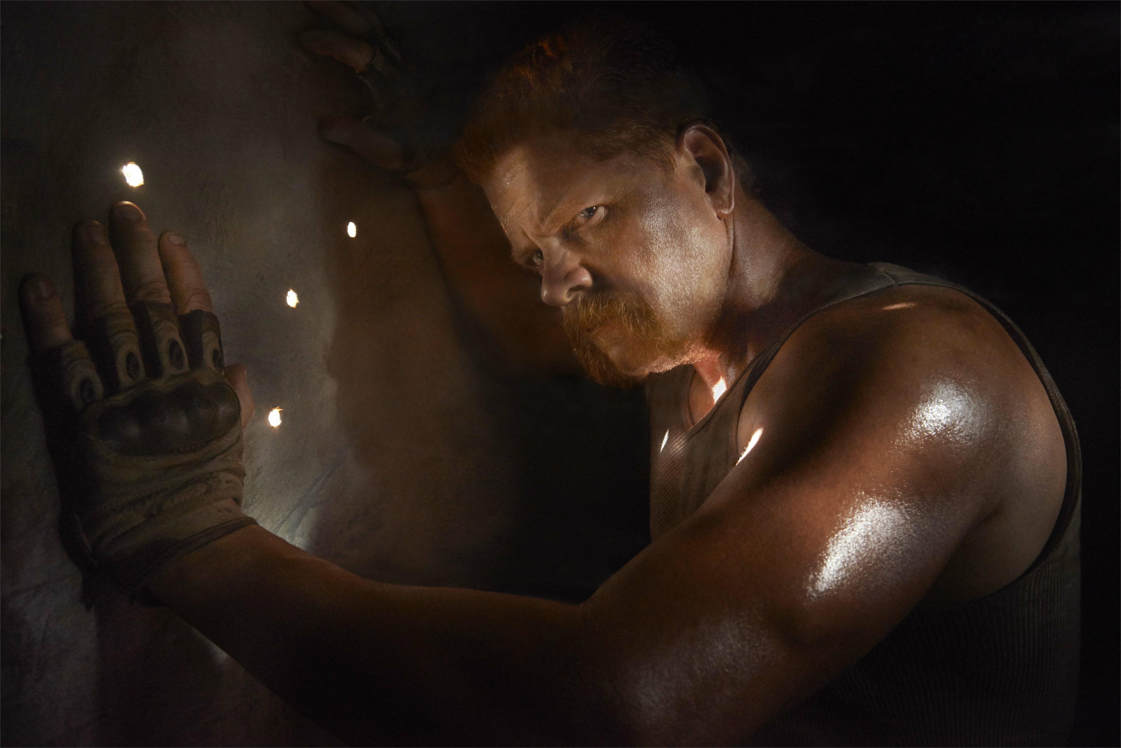 The-Walking-Dead-5-Temporada-Personagens-HQ-014