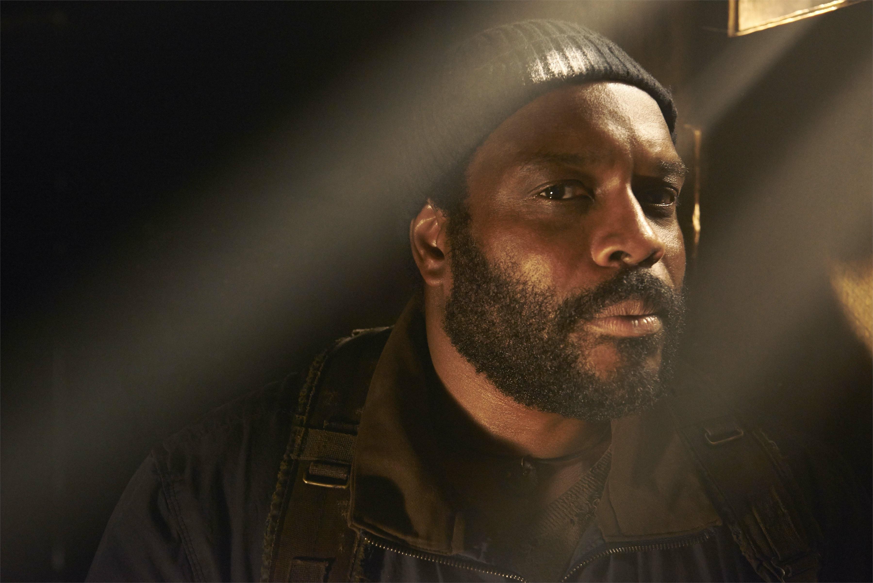 The-Walking-Dead-5-Temporada-Personagens-HQ-015