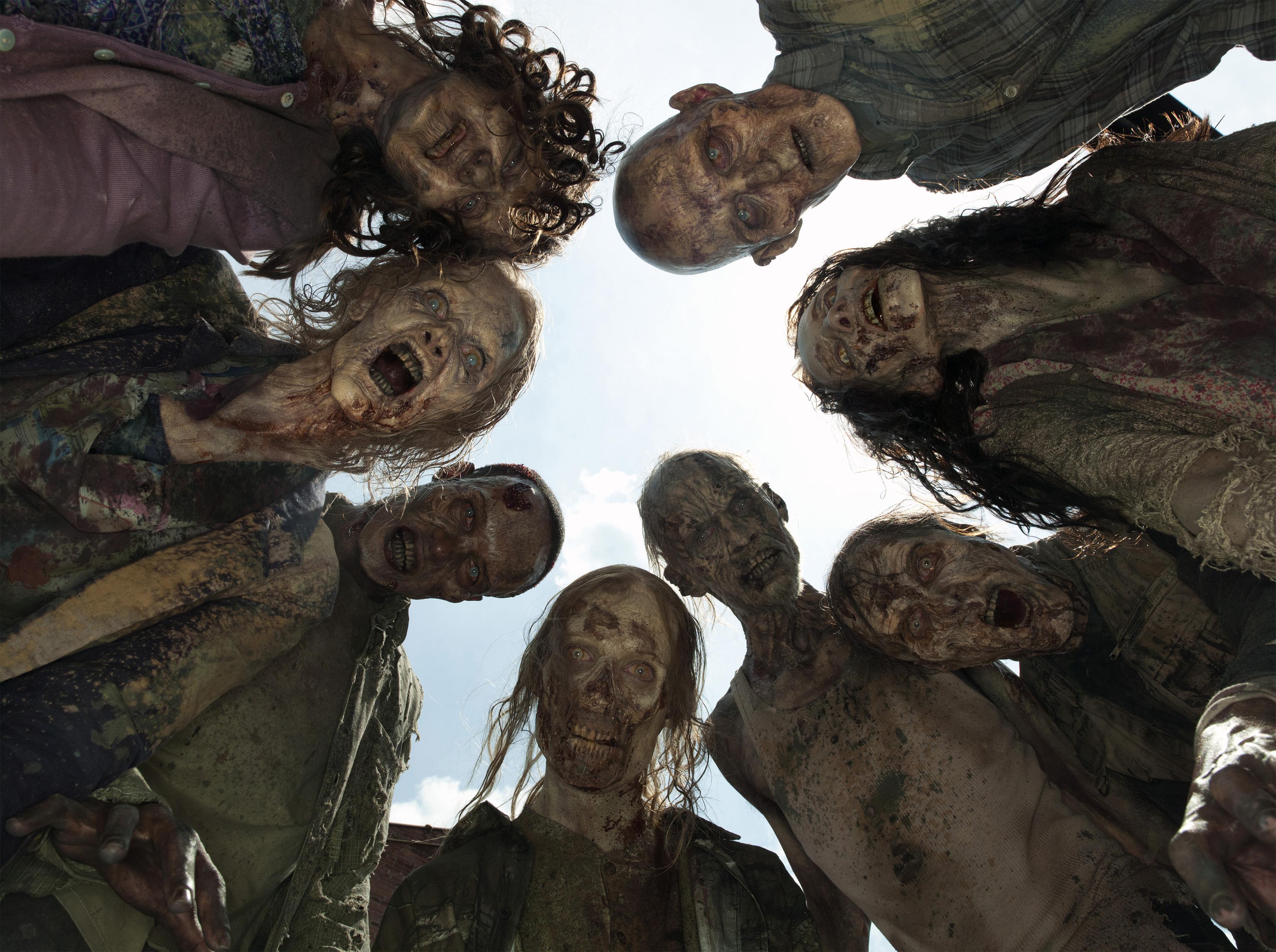 The-Walking-Dead-5-Temporada-Promocionais-HQ-010