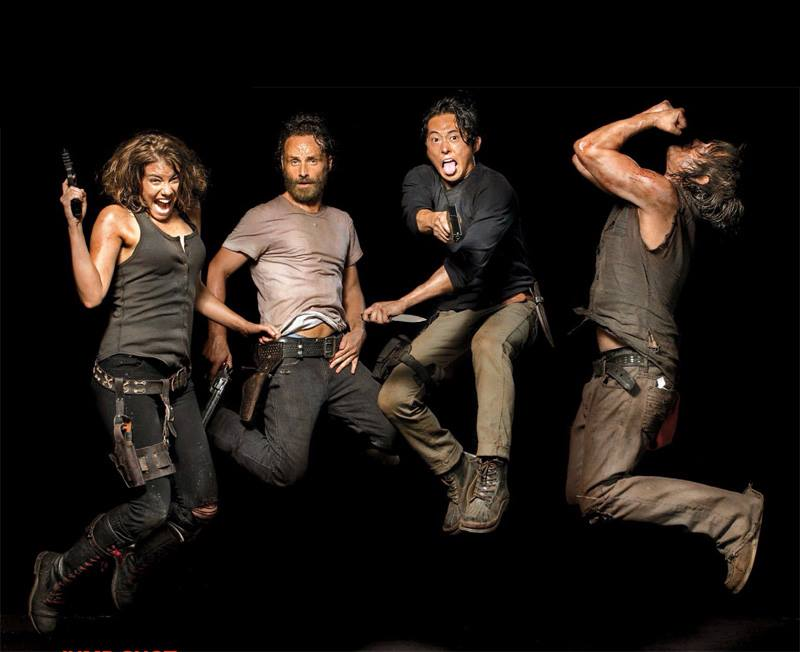 The-Walking-Dead-Entertainment-Weekly
