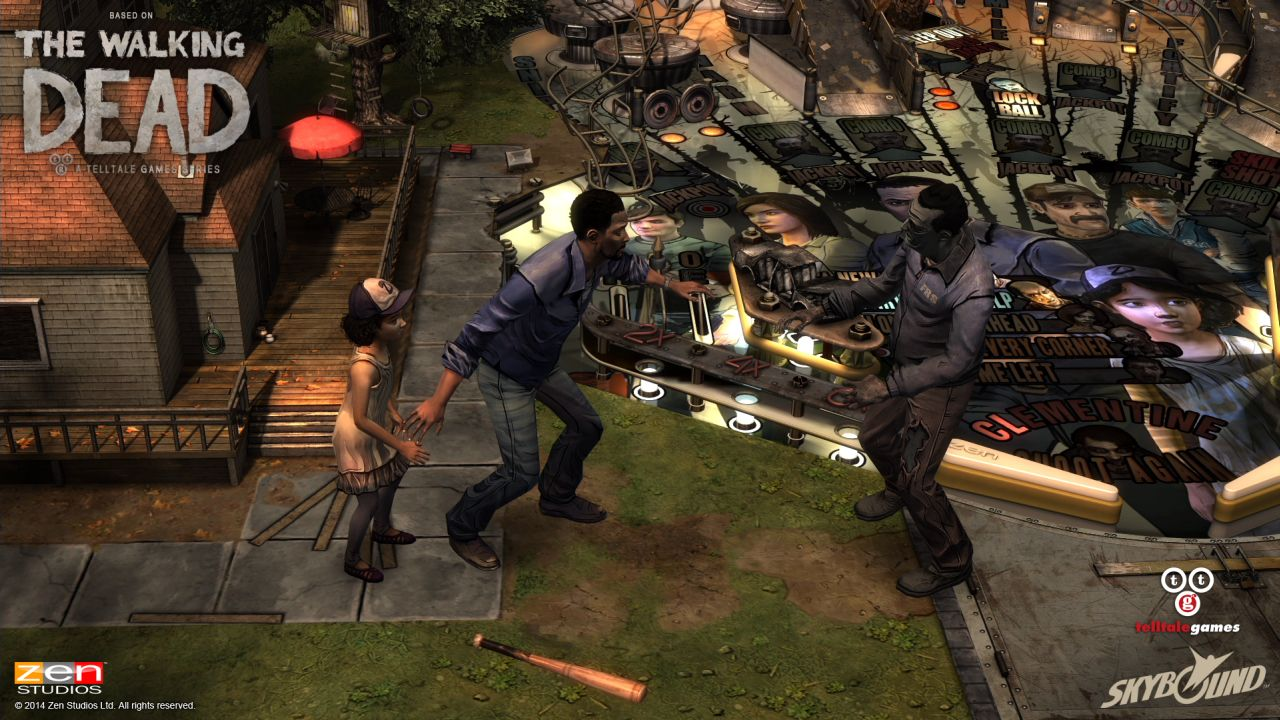 TheWalkingDeadPinball_001