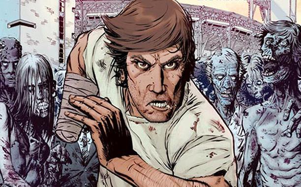Walking-Dead-Quadrinhos