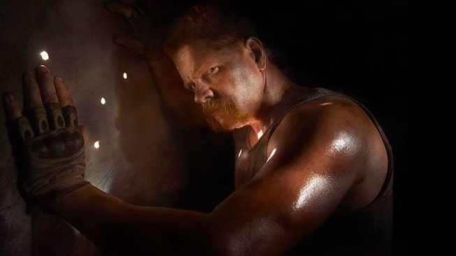 abraham-the-walking-dead-5-temporada