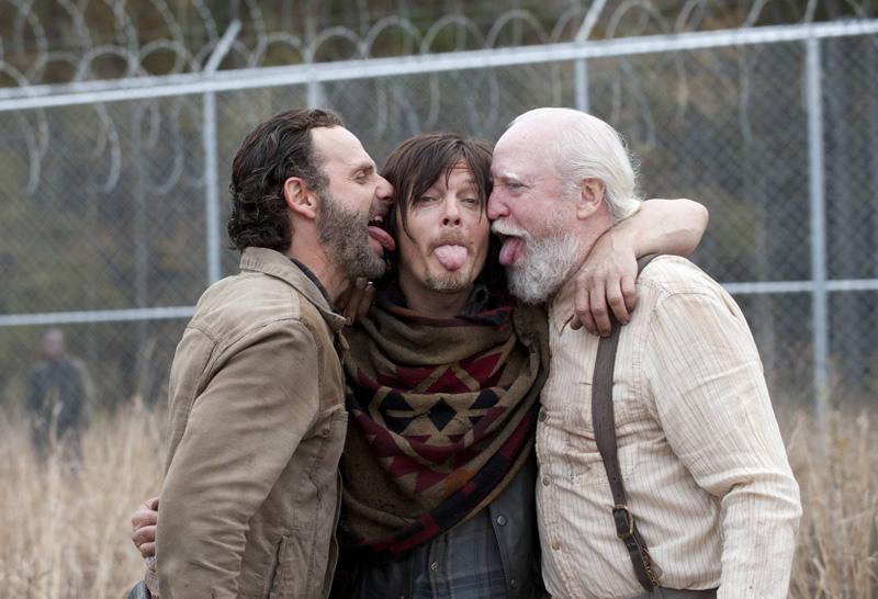 andrew-norman-scott-the-walking-dead-4-temporada
