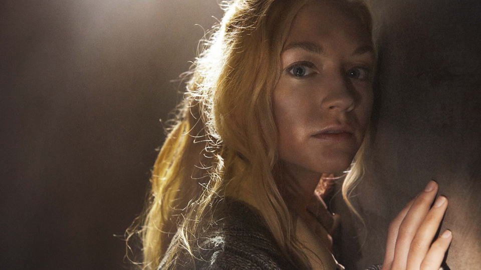 beth-greene-the-walking-dead-002