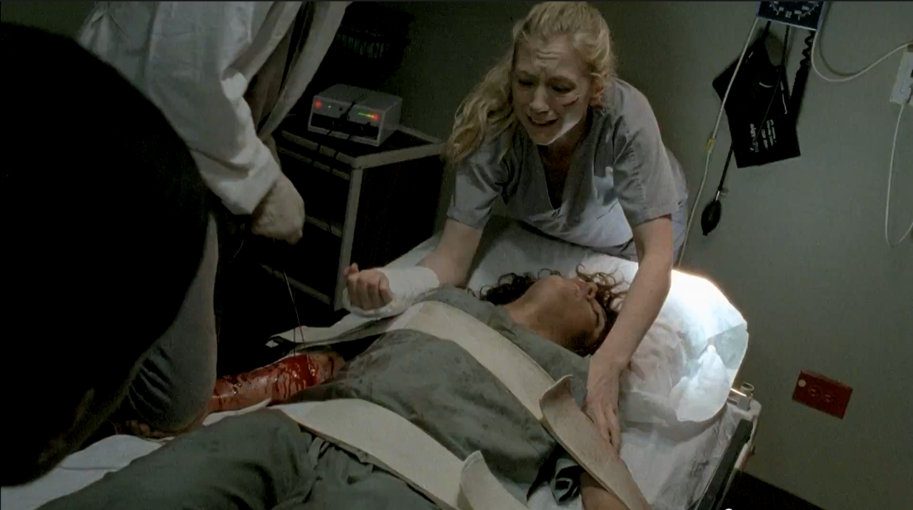 beth-the-walking-dead-5-temporada