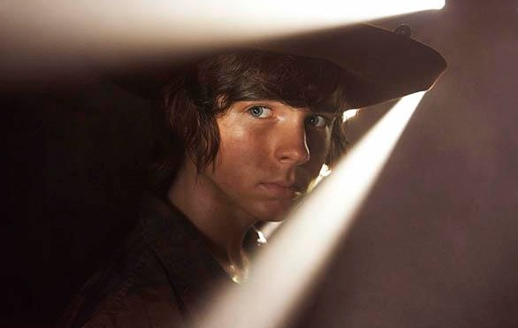 carl-the-walking-dead-5-temporada