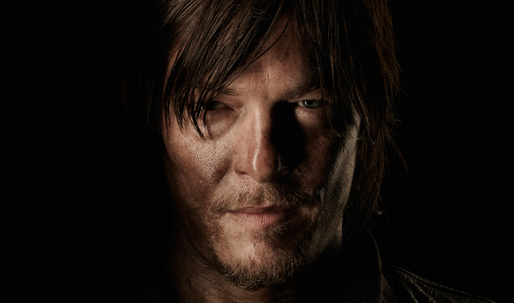 daryl-the-walking-dead-4-temporada