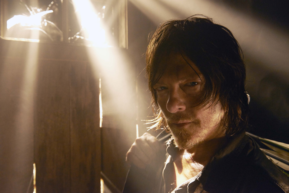 daryl-the-walking-dead-5-temporada