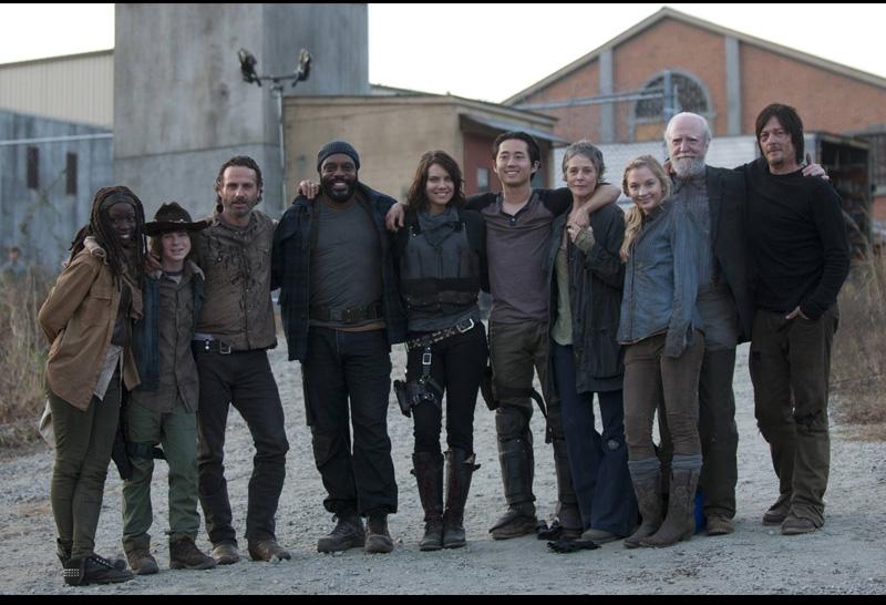 elenco-the-walking-dead-4-temporada