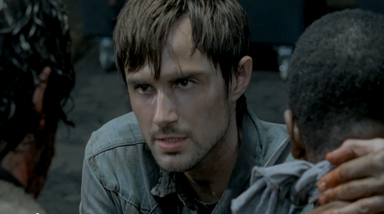 gareth-the-walking-dead-5-temporada