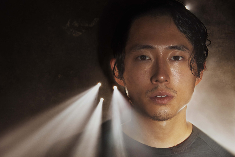 glenn-the-walking-dead-5-temporada