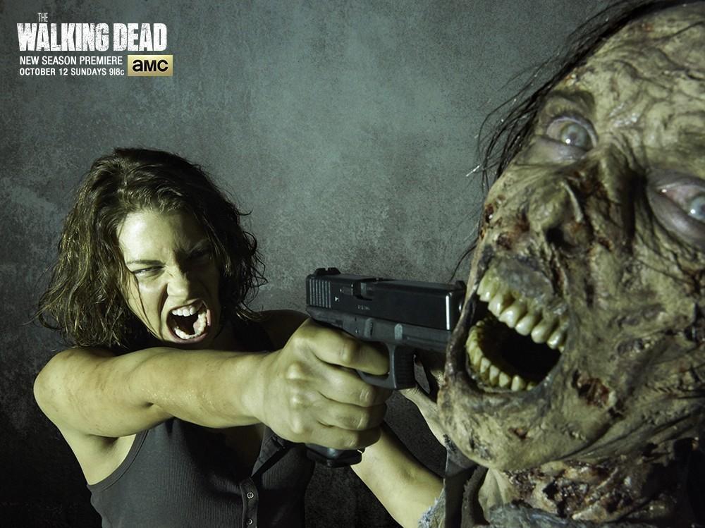 maggie-the-walking-dead-5-temporada