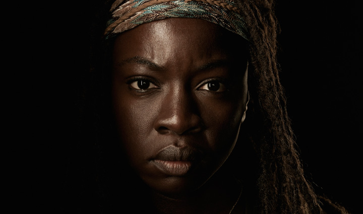 michonne-the-walking-dead-4-temporada
