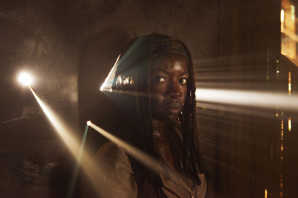 michonne-the-walking-dead-5-temporada