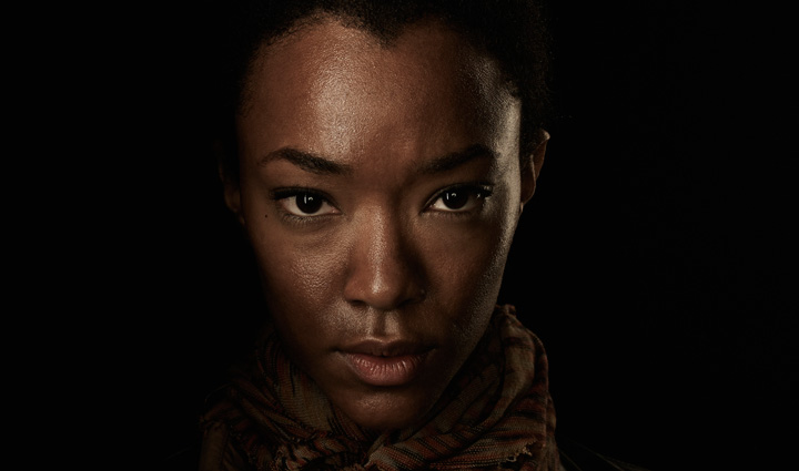 sasha-the-walking-dead-4-temporada