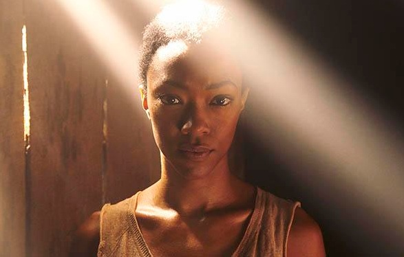 sasha-the-walking-dead-5-temporada