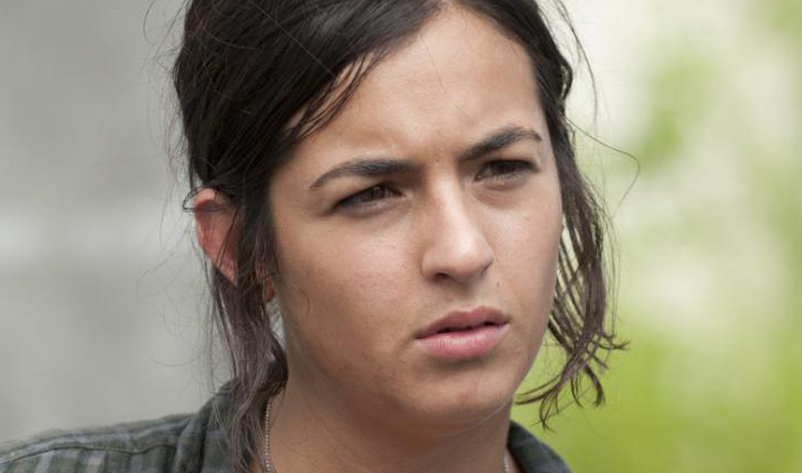 tara-the-walking-dead-4-temporada