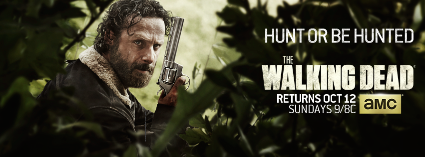 the-walking-dead-5-temporada-banner-facebook-slogan